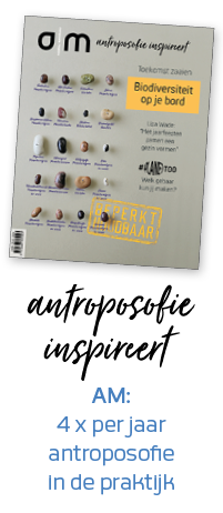 am11-cover-antroposofie-nl