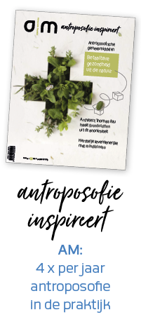 am13-cover-antroposofie-nl